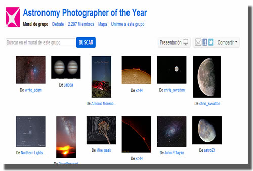 astronomy_group